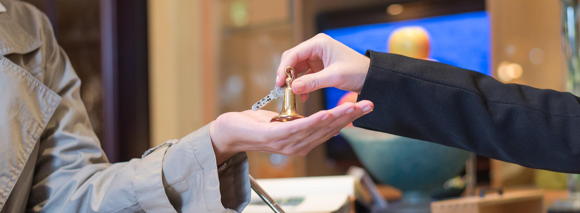 Good Customer Service in Customer Remarketing