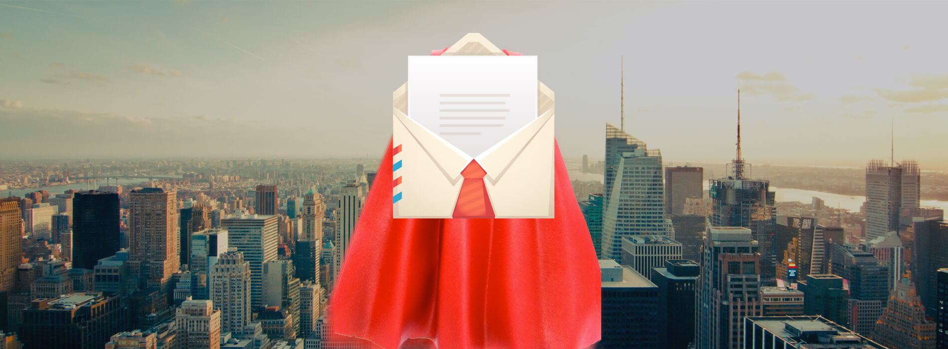 5 Incredibly Effective Ways to Improve Your Email