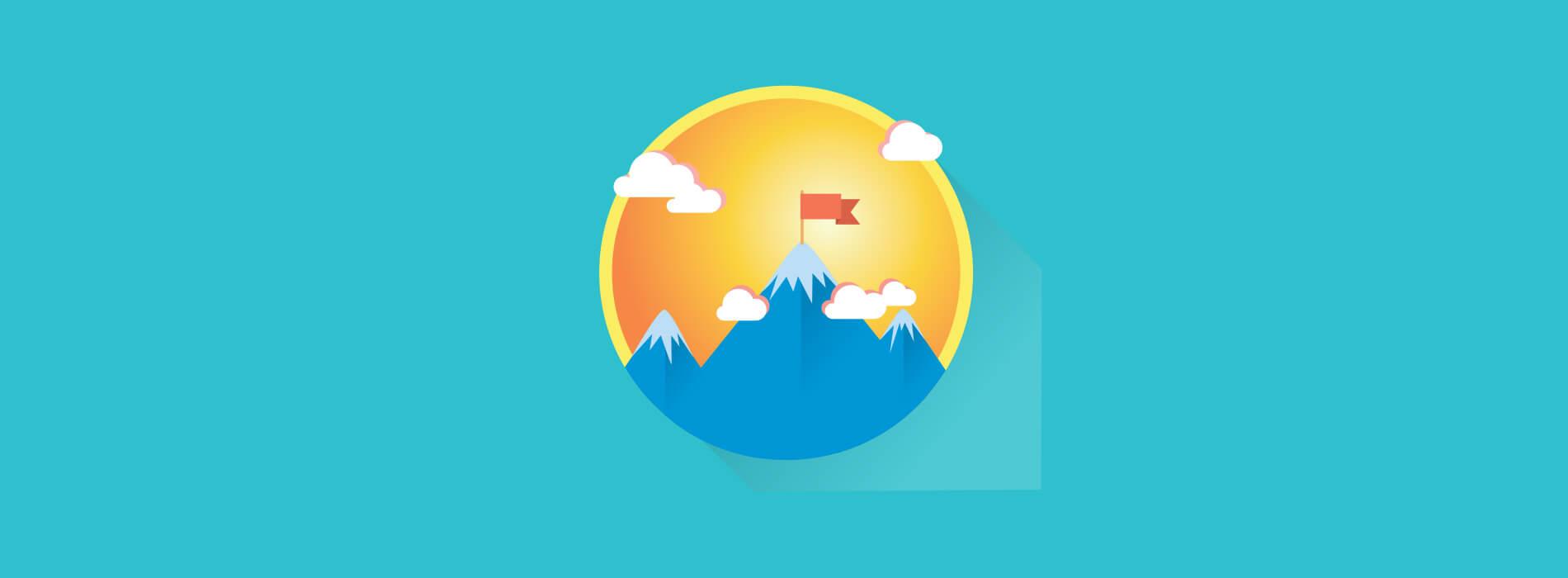 SaleCycle Top Social Fresh Blog 2014