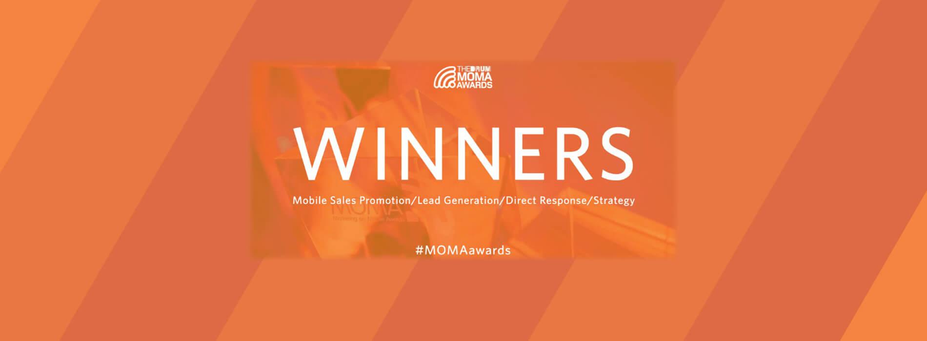 SaleCycle's Award-Winning SMS Remarketing