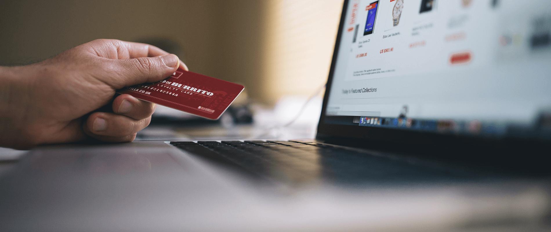 E-commerce : Quel est l'impact des Soldes sur le Comportement du Consommateur ?