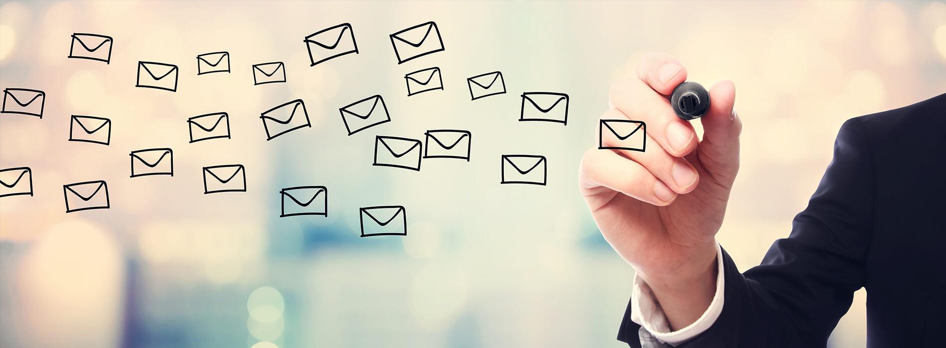 Email Remarketing Cheat Sheet