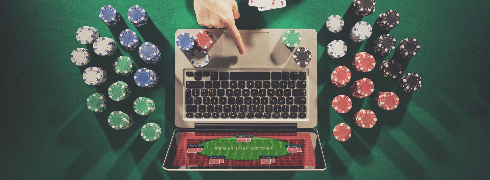 A Beginner's Guide to Behavioral Marketing for iGaming