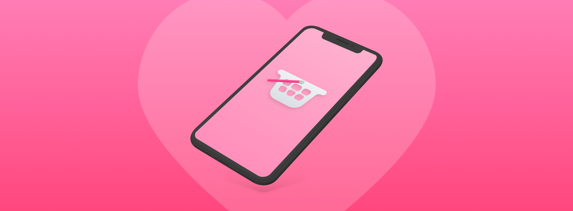 How To Improve Your Valentine's Day Ecommerce Strategy & Increase Your Online Sales