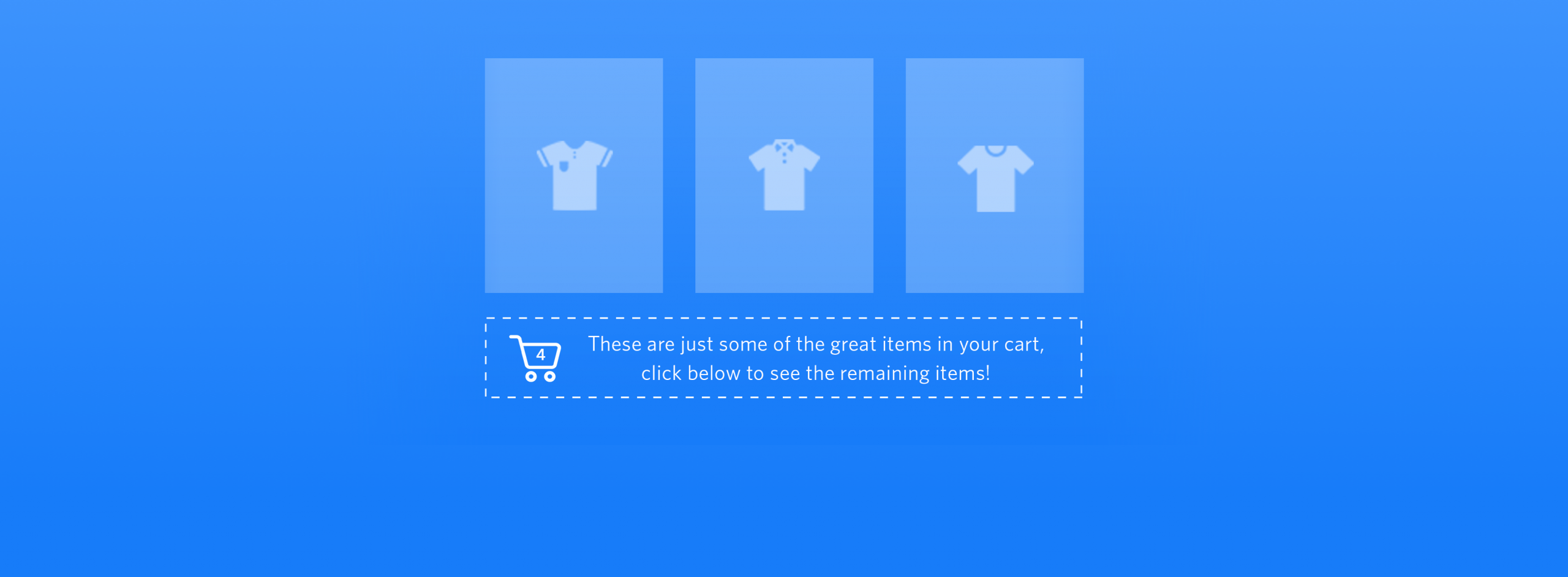 What Is Cart Limiting and Why Do You Need It?