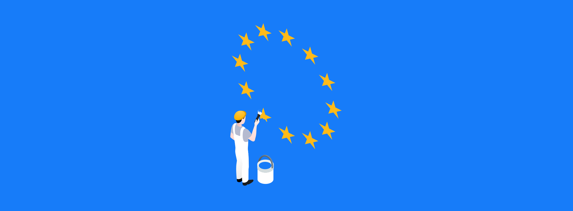 No Deal Brexit Preparation: What Do SaleCycle Intend to Do?