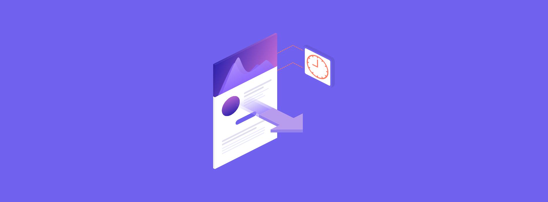 Email d'abandon de panier : quand les envoyer ?
