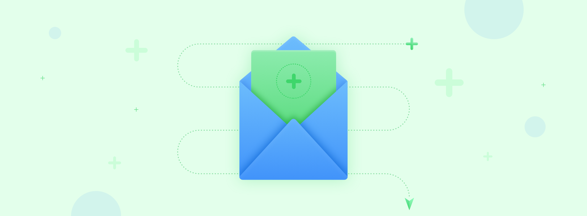A Beginner's Guide to Email Sign Up for Ecommerce