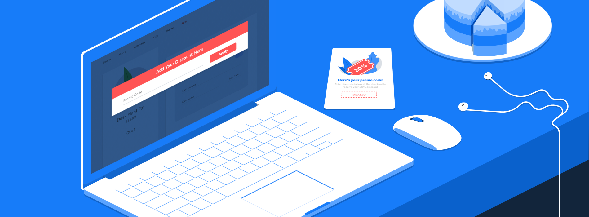 A Beginner's Guide to Promo Codes for Ecommerce