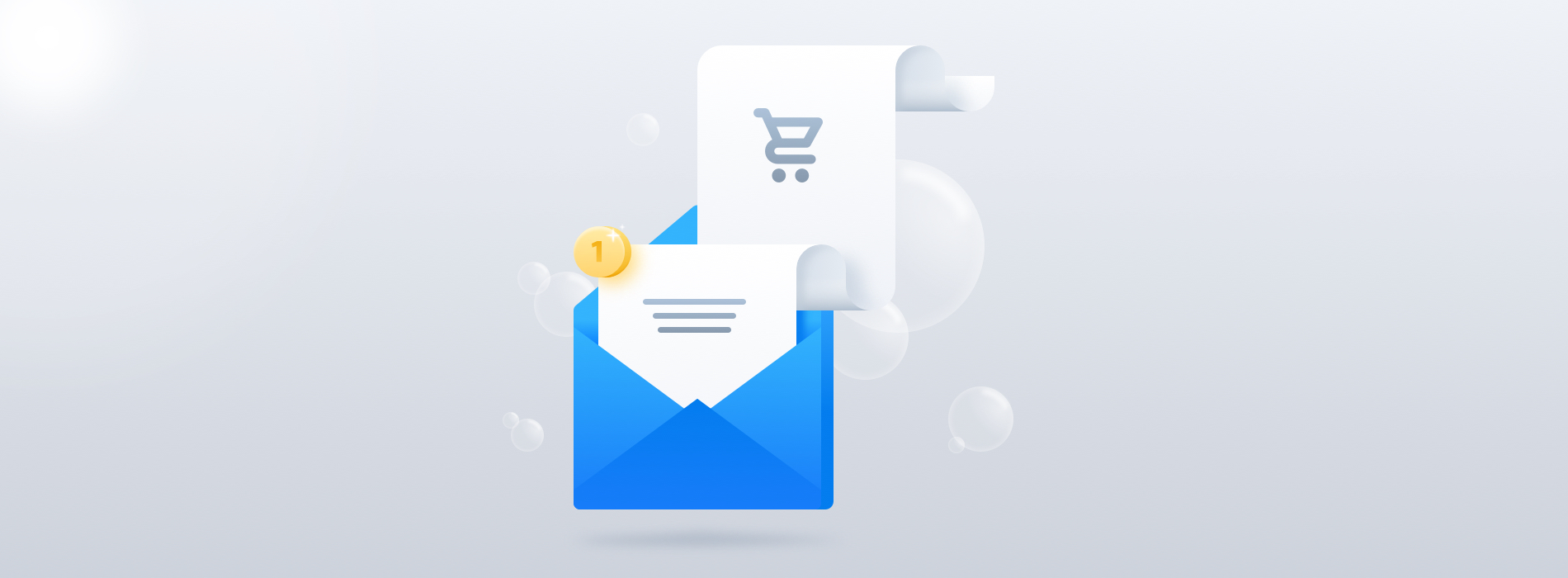 Cart Abandonment Emails: 12 Best Practice Tips