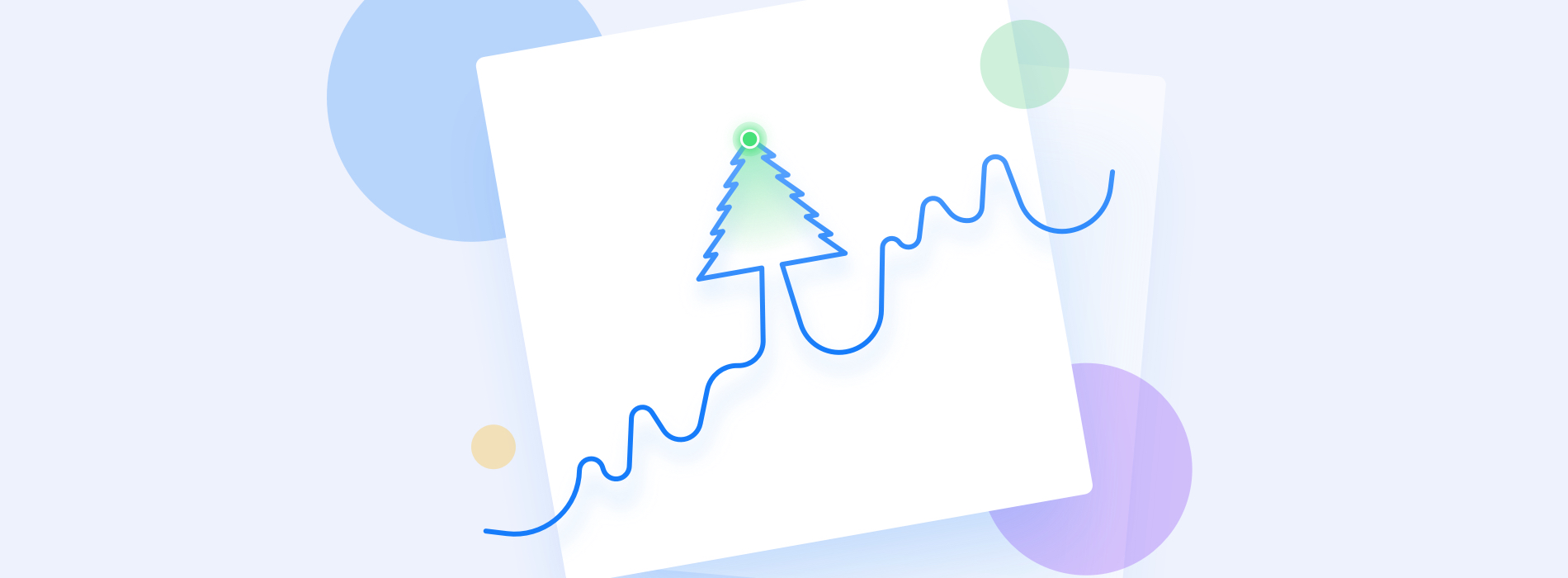 Christmas ecommerce stats: