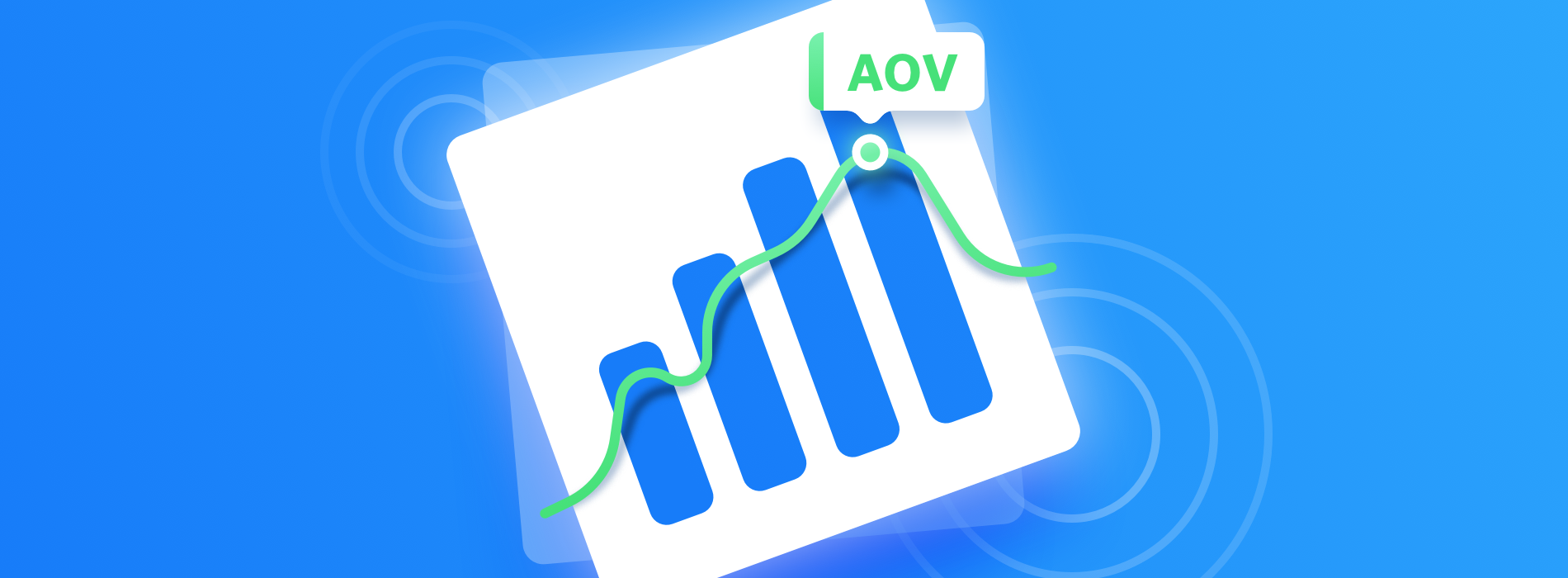 Ecommerce Average Order Values: Trends and Stats