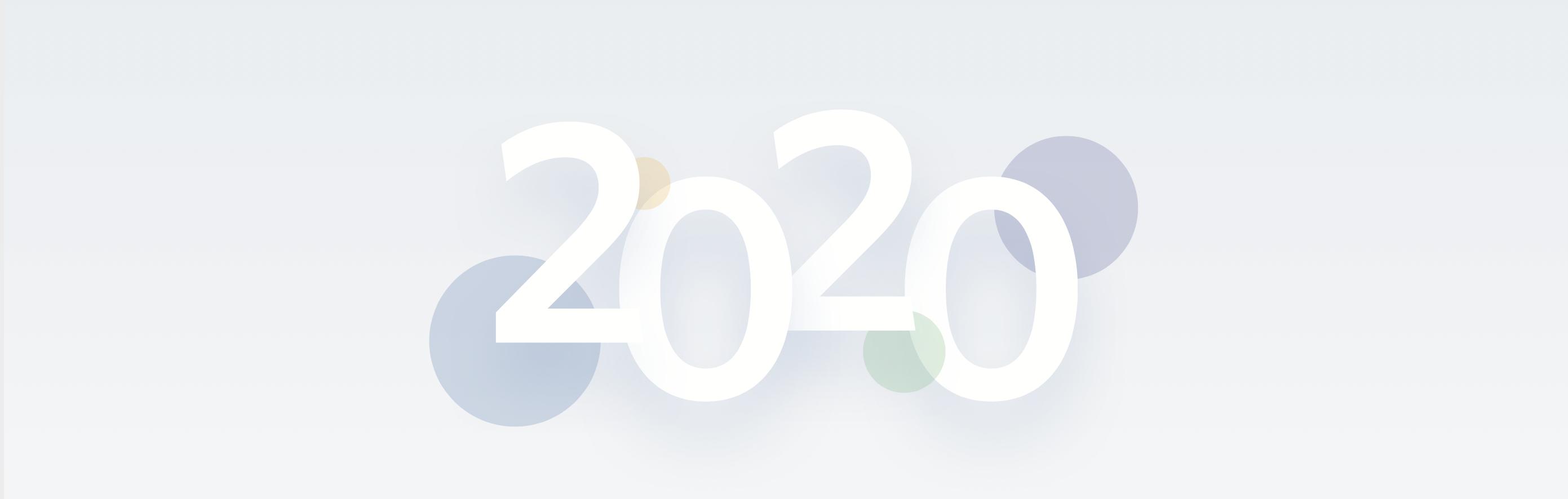 Quel bilan du e-commerce français en 2020 ?